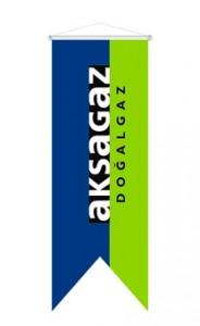kirlangic-flamalar-3